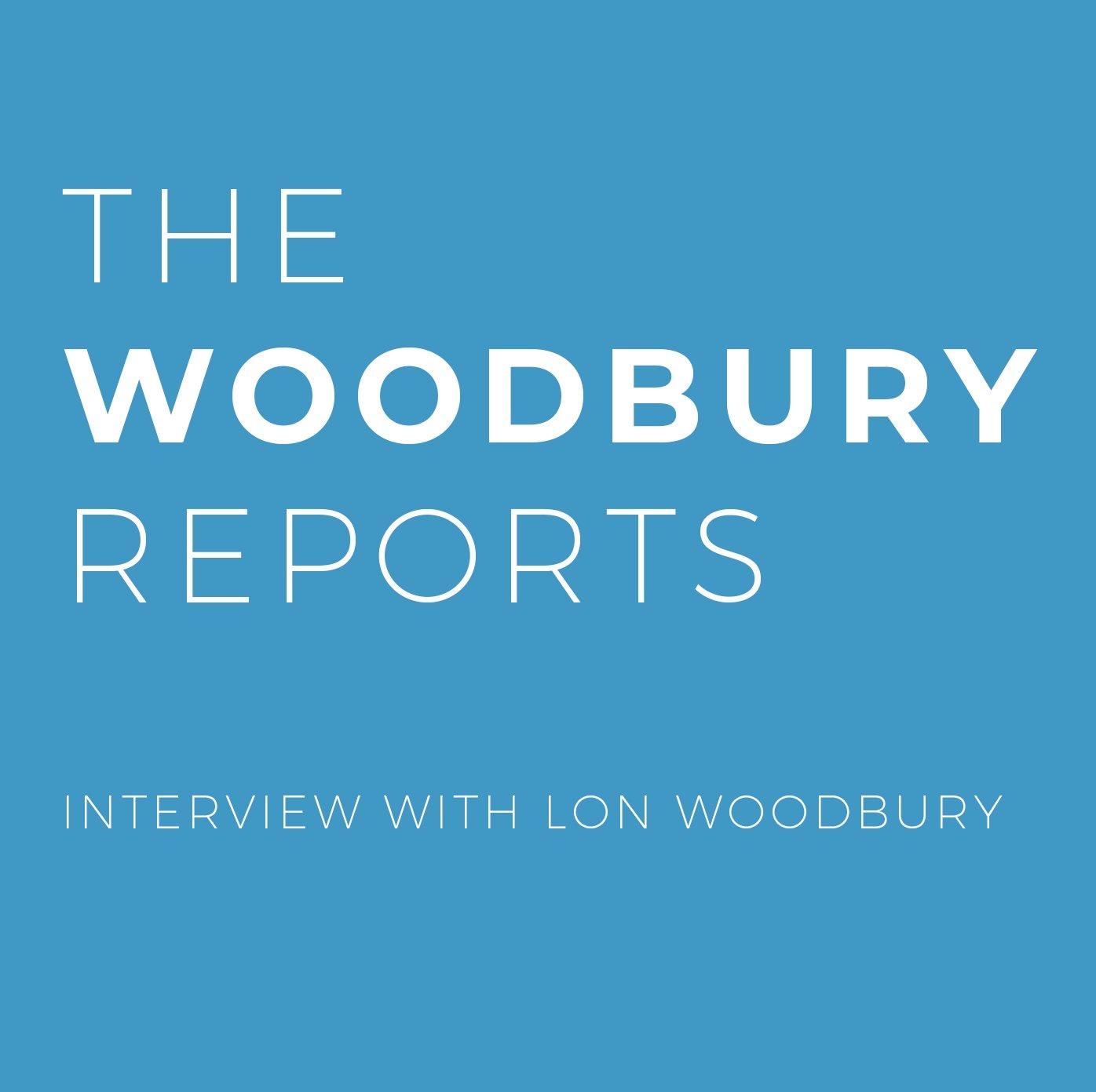 lonwoodbury